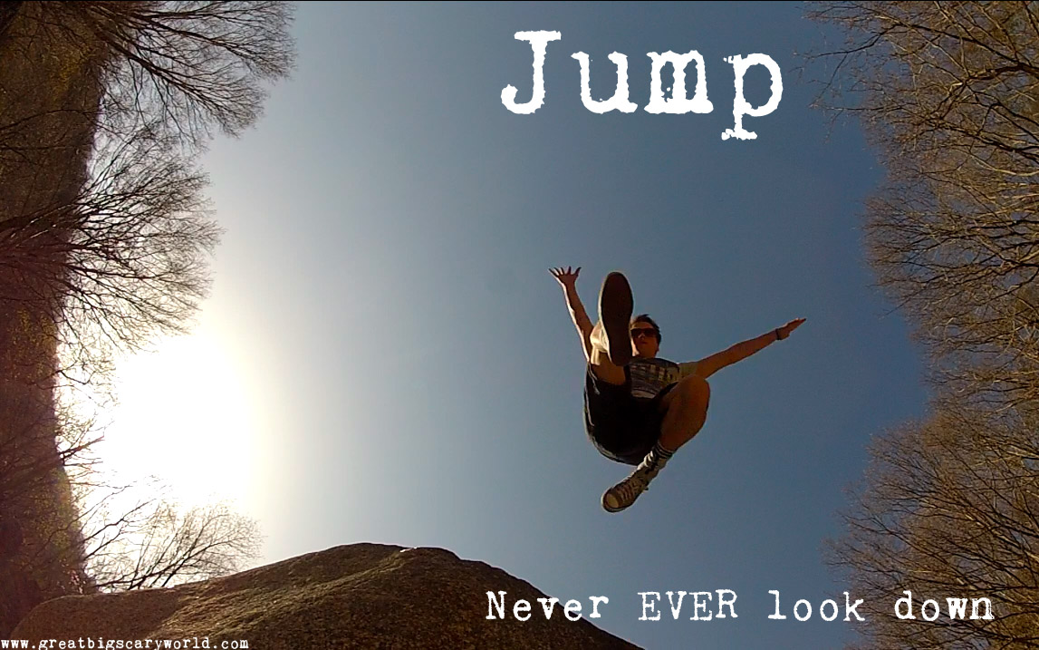Jump-Never-EVER-Look-Down1