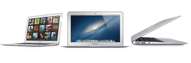 00 MacBook Air