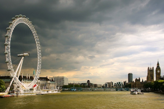 London-Eye-and-Thames1