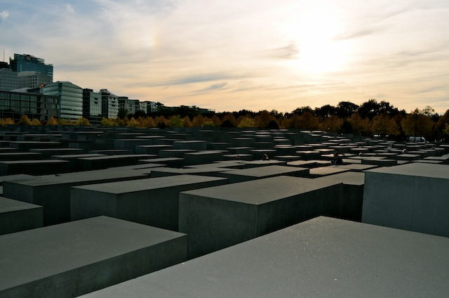 Memorial-to-the-Murdered-Jews-of-Europe
