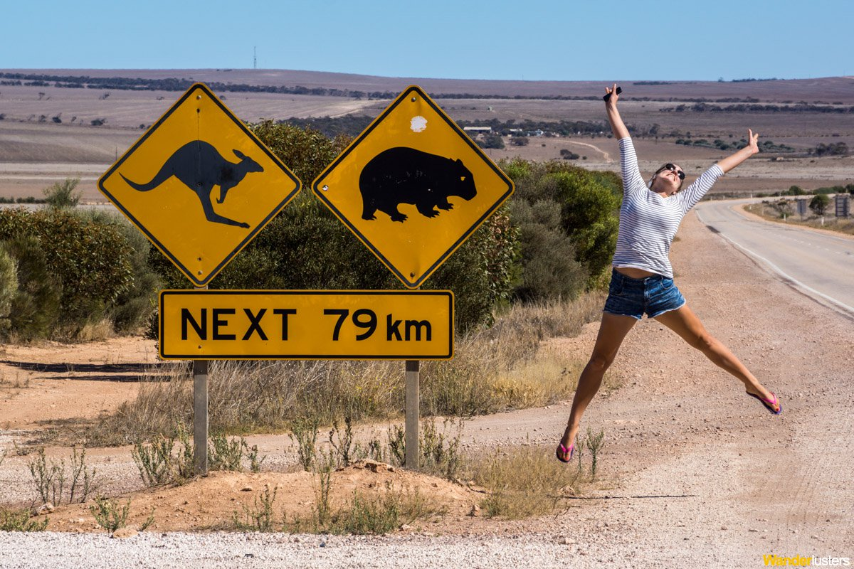 charli-nullarbor-sign