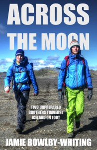 Across the Moon eBook Cover 2 Small