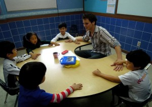 Teaching-English-in-Korea