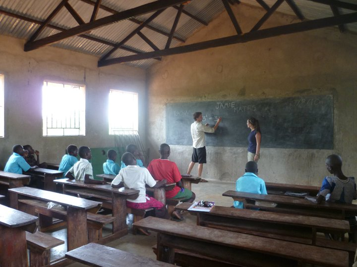 Starting-simlpe-whilst-teaching-on-a-volunteer-project-in-Uganda