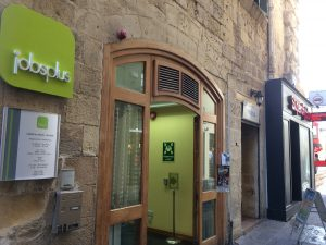 2-jobsplus-for-etc-registration-valletta-maltese-residency-04