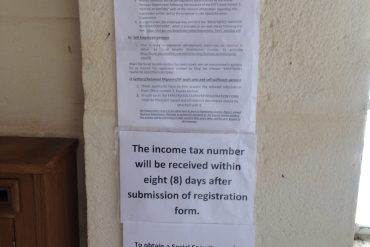 5-income-tax-notification-in-inland-revanue-maltese-residency-08