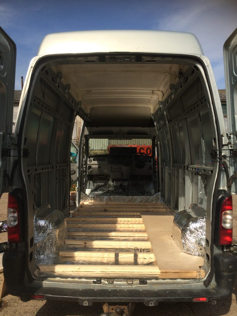 making-the-van-floor-donkey-van-conversion-15-baton-support