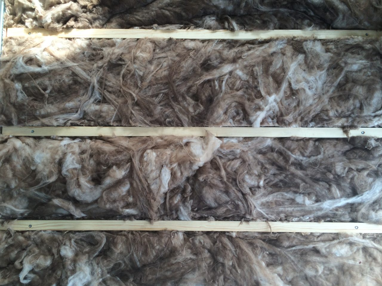 making-the-van-floor-donkey-van-conversion-24-earthwool-insulation