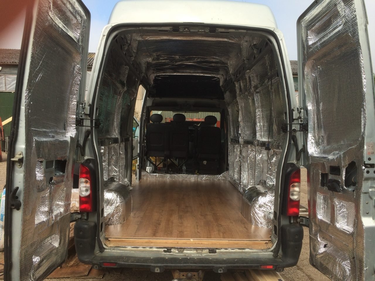 making-the-van-floor-donkey-van-conversion-46-finished-floor