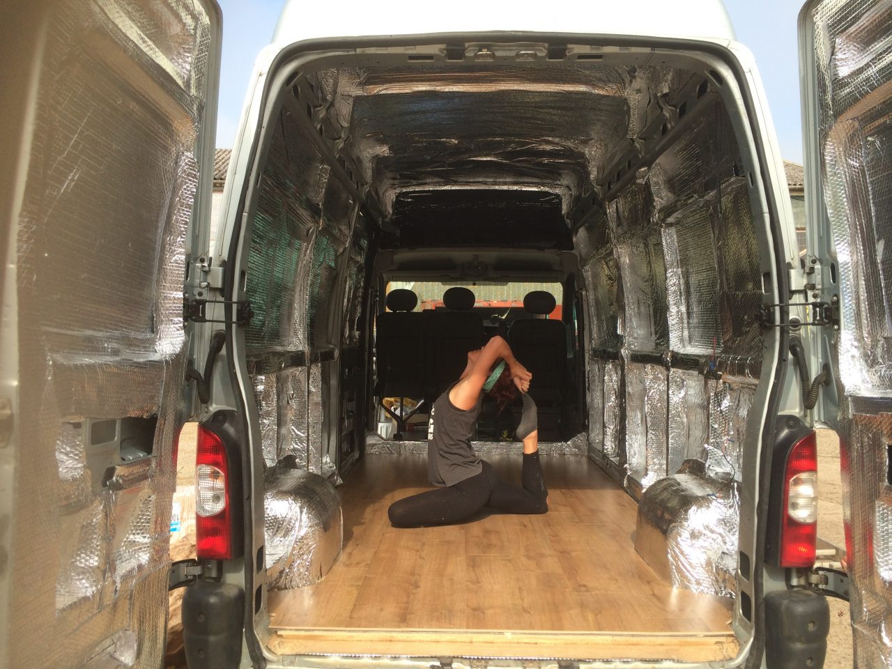 making-the-van-floor-donkey-van-conversion-79-mobile-yoga-studio