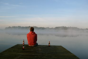 the-perfect-bar-a-misty-dock-in-poland-the-boy-who-was-afraid-of-the-world