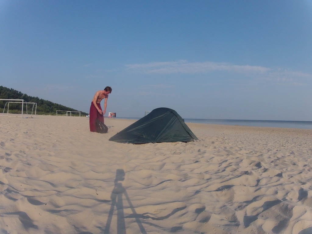 A-Beach-In-Latvia-Free-Camping-Freedom-Camping-Find-Free-Accommodation-Around-The-World