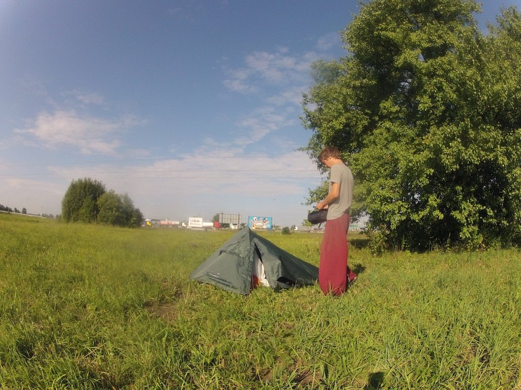 A-Field-in-Poland-Free-Camping-Freedom-Camping-Find-Free-Accommodation-Around-The-World