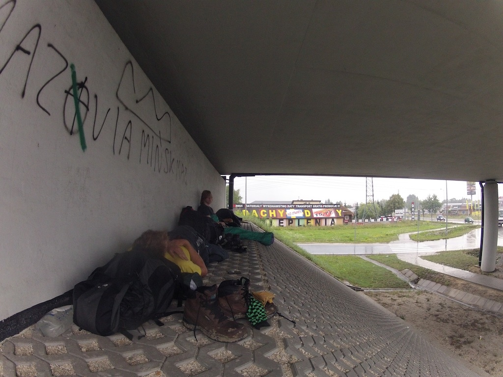 Under-A-Bridge-In-Poland-Free-Camping-Freedom-Camping-Find-Free-Accommodation-Around-The-World